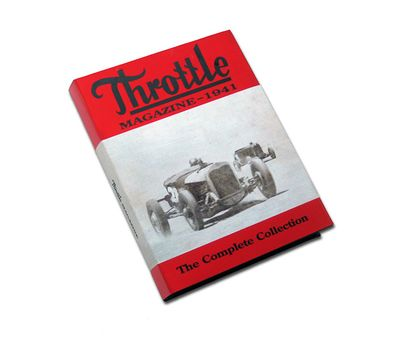 Throttle-magazine-book cover.jpg