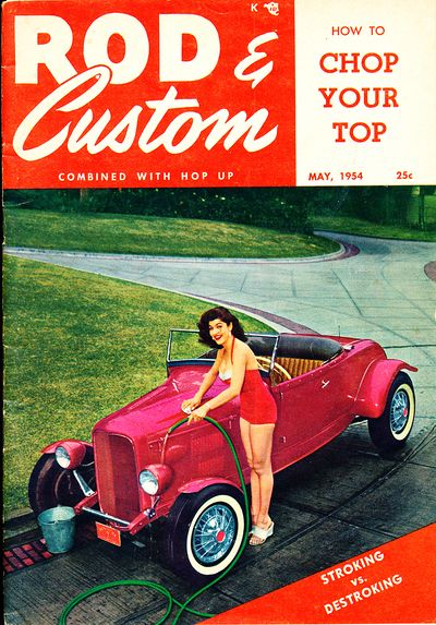 Rod-&-custom-may-1954.jpg