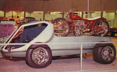 Ed-roth-mega-cycle-show.jpg