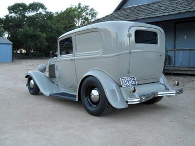 1932-ford-sedan-delivery-for-sale-april-2020.jpg