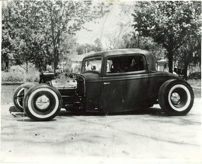 Ron-bettin-1932-ford.jpg