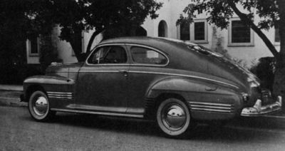 Dean-batchelor-1941-pontiac-2.jpg