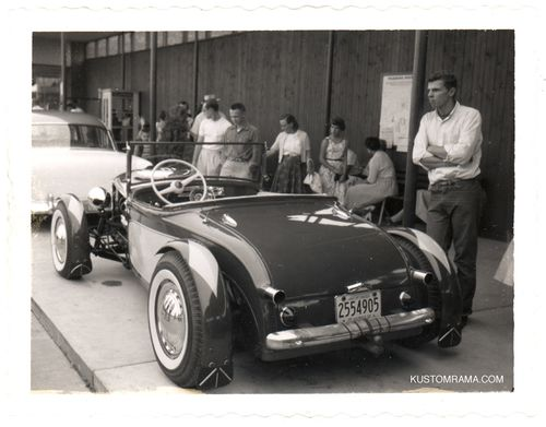 Kustomrama-photo-archive-roadster-19562.jpg