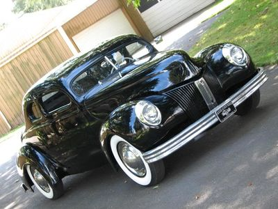 Fred-cain-1940-ford3.jpg