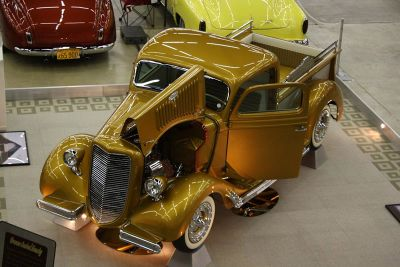 Gene-winfield-1935-ford-shoptruck-dallas-autorama4.jpg