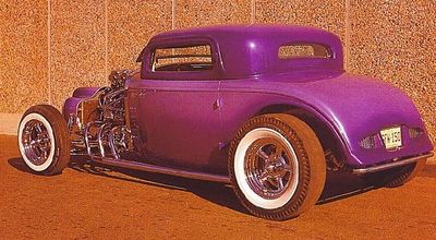 Andy-kassa-1932-ford-cyclops.jpg