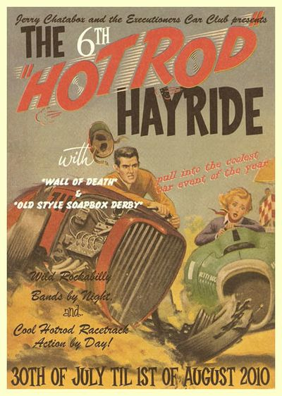 Hot-rod-hayride-2010.jpg