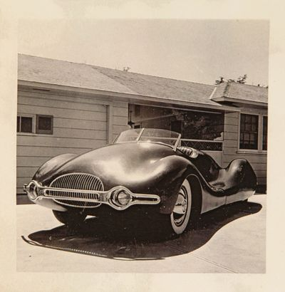 Norman-timbs-streamliner-buick-special30.jpg