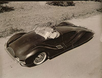 Norman-timbs-streamliner-buick-special31.jpg