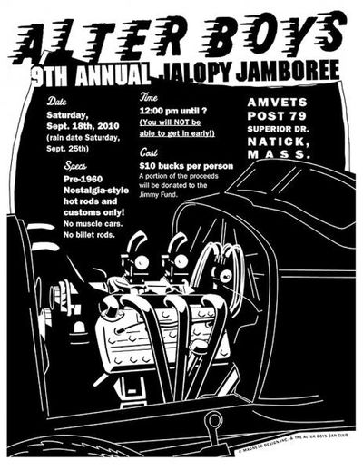 Alter-boys-jalopy-jamboree-2010.jpg