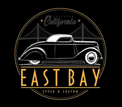 East-bay-speed-and-custom.jpg