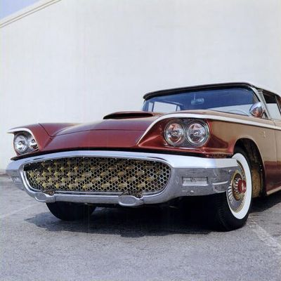 Shirley-barris-1958-ford-thunderbird.jpg