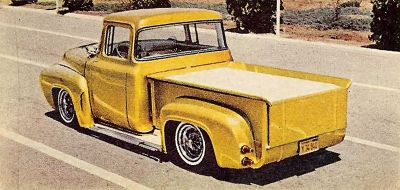 Little-nugget-f1004.jpg