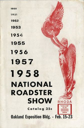 National-roadster-show-1958-program.jpg