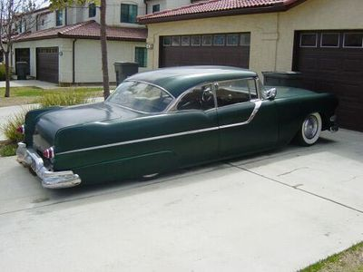 Mike-ness-1955-pontiac36.jpg