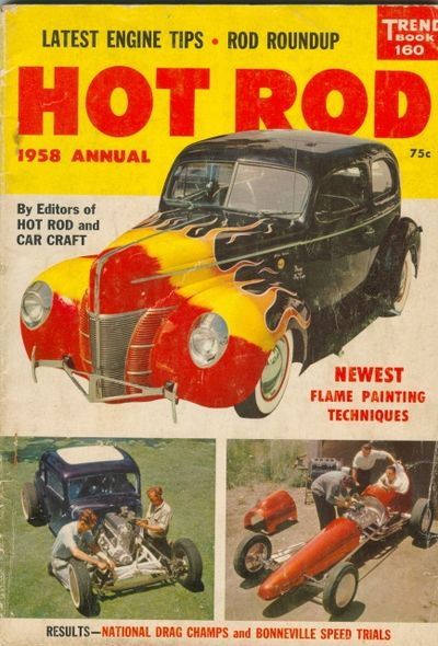 Trend-book-160-hot-rod-1958-annual.jpg