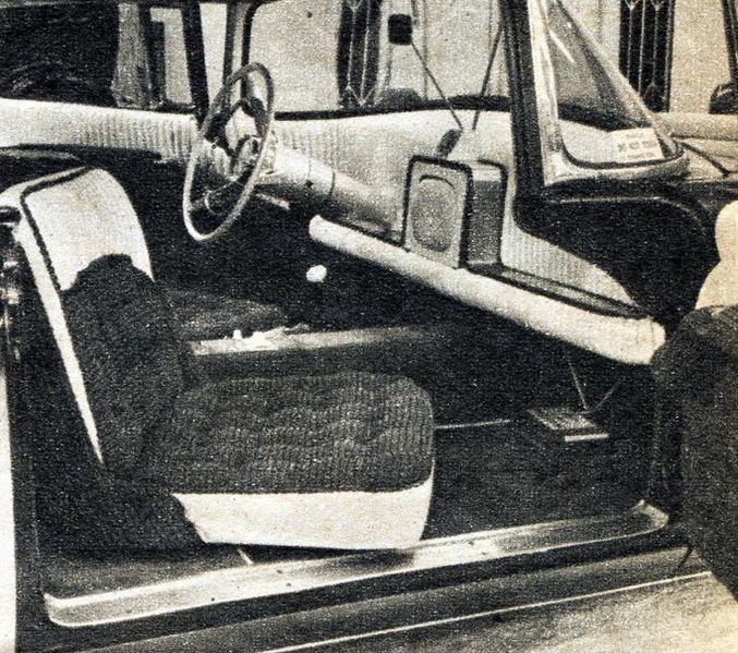 [Pilt: 677px-Leroy-kemmerer-1956-mercury-jade-idol-1960-2.jpg]