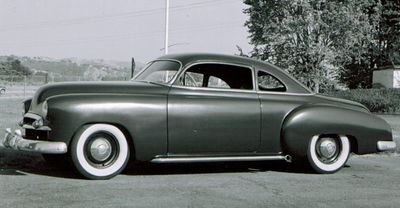 Kyle-phillips-1949-chevrolet5.jpg