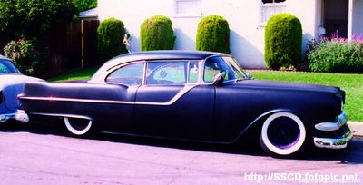 Mike-ness-1955-pontiac2.jpg
