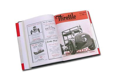 Throttle-magazine2.jpg