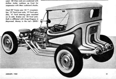 Car-craft-january-19606.jpg