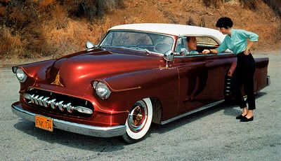 Saint-vasques-1950-chevrolet.jpg