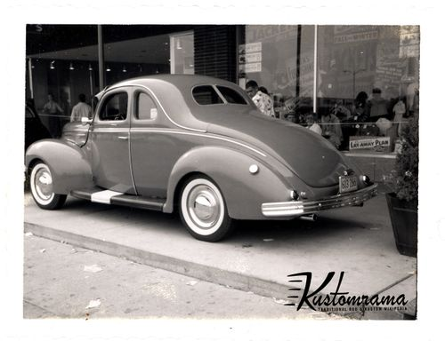 Kustomrama-iowa-coupe.jpg