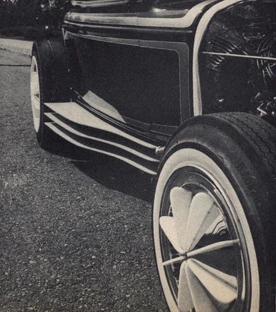 Clarence-catallo-1932-ford11.jpg