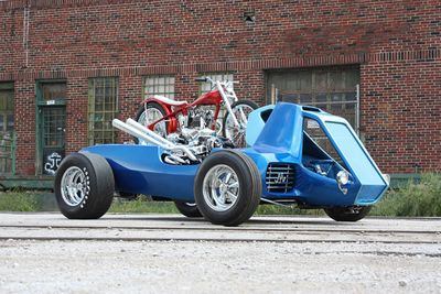 Ed-roth-megacycle-restored-fritz.jpg