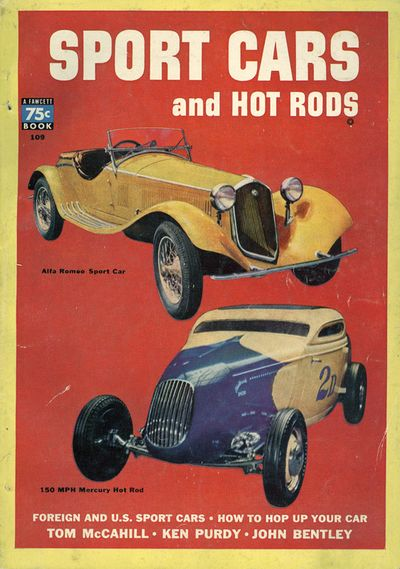Fawcett-book-109-sports-cars-and-hot-rods.jpg