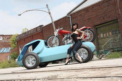 Ed-roth-megacycle-restored-fritz2.jpg
