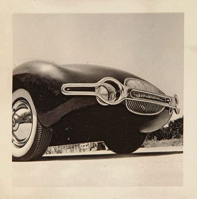 Norman-timbs-streamliner-buick-special28.jpg