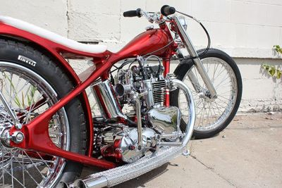 Ed-roth-megacycle-restored-fritz4.jpg
